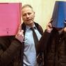 Чиновникам из Министерства культуры готово обвинительное заключение