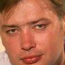 Ранее судимый задержанный признался в убийстве актера Андрея Мальцева