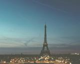 Сенат Франции побежал впереди Армении и призвал правительство признать Нагорный Карабах