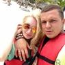 """Сплетни """"Дома-2"""": Женя и Антон Гусевы возвращаются на шоу"""