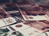 Госдума приняла в I чтении законопроект о взыскании денег коррупционеров