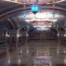 Песков рассказал о реакции Путина на мозаику с ним в храме Минобороны