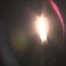 Минобороны опубликовало видеозапись испытаний модернизированной ракеты системы ПРО