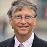 Билл Гейтс может стать первым триллионером в истории человечества