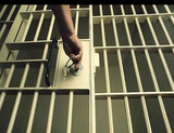 В Удмуртии насильник запугивал несовершеннолетних жертв и оставался без наказания