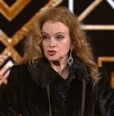 Актриса Анна Терехова поведала о жизни своей знаменитой мамы Маргариты