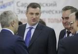 Находящийся под санкциями Слуцкий заявил о получении американской визы
