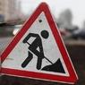 Дополнительные дорожные знаки будут устанавливаться на дорогах России с этого дня