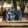 Росстат: население России продолжит сокращаться