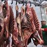 Фермерам запретили на улицах торговать мясом и молоком из-за жары