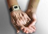 У лекарства от давления обнаружили способность бороться со старением