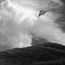 В Непале разбился известный дельтапланерист из России Александр Максимов