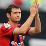 Дзагоев хочет продолжить карьеру в Европе