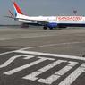Билеты «Трансаэро» с датой прилета после 15 декабря будут аннулированы