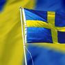Регионам Швеции рекомендовано активизировать планирование на случай войны