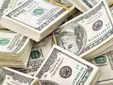 """Основателя группы компаний """"Рольф"""" заподозрили в валютных махинациях"""