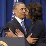 Тайны Белого дома: Барак Обама идет по стопам Клинтона? (ФОТО)