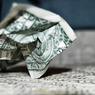 Дегтярев отозвал свой законопроект о запрете доллара из Госдумы