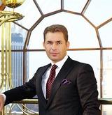 «Яблоко» присвоило Астахову звание «Сексист года - 2015»