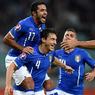 Группа H: Италия задачи решила, а Норвегии и Хорватии тянуть билет