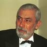 Вахтанг Кикабидзе считает, что правительство заслужило то, что получило