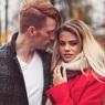 Никита Пресняков прокомментировал слухи о скором разводе