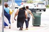 Учёные нашли способ победить эпидемию ожирения