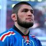 Нурмагомедов назвал своих следующих соперников