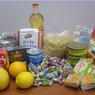 ФАС может внести изменения в санкционный список продуктов