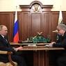 Ректор ВШЭ Кузьминов рассказал Путину об успехах образования в России