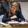 Россию на экстренное заседание ООН по Сирии не пригласили