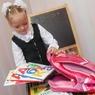 Ливанов обещает облегчить портфели школьников