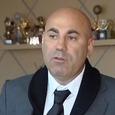 """Иосиф Пригожин призвал отказаться от """"Евровидения"""" ради безопасности"""