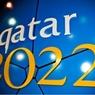 Президент ФИФА: ЧМ в Катаре должен пройти зимой