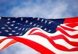 Сенат США принял законопроект о санкциях против лиц, вмешивавшихся в выборы