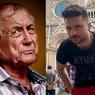 Сергея Лазарева обвинили в плагиате за слова Евгения Евтушенко