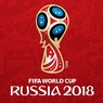 Футбол: Бюджет ЧM-2018 может быть сокращен