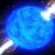 Астрофизики узнали, как во Вселенной появляется золото