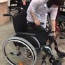 Запрет иностранного медоборудования грозит России инвалидизацией