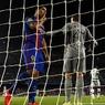 Лига Чемпионов: Месси начал новый еврокубковый сезон с хет-трика