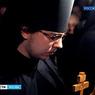 Суд отказал в УДО сбившему двух человек иеромонаху Илие