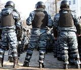 В Ленинском районе Махачкалы введен режим КТО