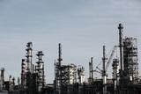 Россиян предупредили о подорожании электроэнергии в следующем году