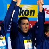Двукратному олимпийскому чемпиону предъявили обвинения в участии в штурме Капитолия