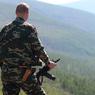 Расстрелявший шестерых сослуживцев десантник не был «под кайфом»