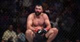 Андрей Орловский готовится к бою в UFC, но в 2009 году он был близок к переходу в бокс