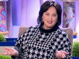 """Лариса Гузеева рассказала о приступе во время съемок: """"Я думала, меня хватит инсульт"""""""