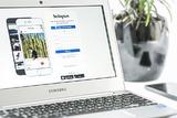 """Instagram может скрыть от пользователей количество """"лайков"""" под постами"""