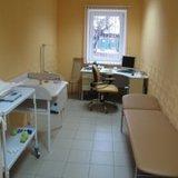 В кабинетах врачей обитает смертельно опасная бактерия, устойчивая к дезинфекции