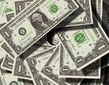 Россияне стали возвращать средства на валютные счета